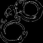 「逃亡者(ハリソン・フォード)」~❝男の仕事ぶり❞に対する心地よい敗北感