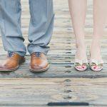 「恋妻家宮本」~妻が隠した離婚届を見つけたその時、夫は。