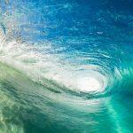 「モアナと伝説の海」~映像で海まで制覇したディズニーの底力