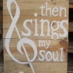 「SING」~歌うことの喜びと共感性。でもそれに頼りすぎ