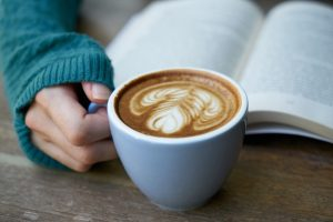 coffee-2440074_640