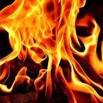 「湯を沸かすほどの熱い愛」~え・・それ燃やして沸かすの!?(ネタバレあり)