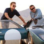 「フォードvsフェラーリ」~車狂の男二人の意地と友情